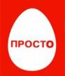 """МТС: """"Кольца"""" vs """"яйца"""". Не верьте слухам!"""