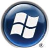 Интересные и полезные программы для Windows Mobile. Выпуск 11