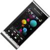 Премия «ЗОЛОТОЙ ТЕЛЕФОН – 2009»: читатели Mobiset.ru выбирают лучшие устройства уходящего года