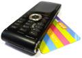 Обзор Philips Xenium Х520 – телефон с батарейками