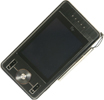 Обзор Fly E105: тачфон за 150$