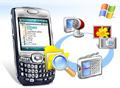 Интересные и полезные программы для Windows Mobile. Выпуск 12