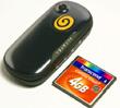 ����� Alcatel OT-660: ��������� �����������