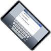 Интернет-планшеты – есть ли у них будущее?