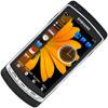 Новинки российского рынка мобильных телефонов. 10 самых заметных новинок 2009 года