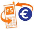 SMS-платежи: новые веяния в 2010 году