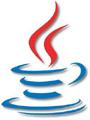 Софтовые новинки для платформы Java, выпуск 12