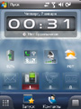 Интересные и полезные программы для Windows Mobile. Выпуск 13