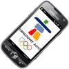 Олимпиада в Ванкувере и мобильный