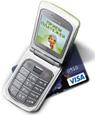 Мобильный банкинг: перспективы 2010