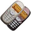 Мобильная история. Nokia 6600, Siemens C55, Samsung C100, Motorola C350