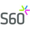 Софтовые новинки для Symbian S60, выпуск 11