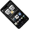 «ЗОЛОТОЙ ТЕЛЕФОН – 2009»: интернет-пользователи выбрали лучшие телефоны 2009 года