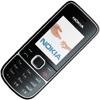 Опыт эксплуатации Nokia 2700 classic