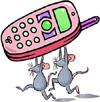 Дорогой мобильный: как уберечь от кражи?