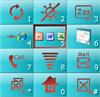 Запускайся удобно! Обзор WkTask для Windows Mobile