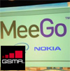 Nokia на MWC 2010. Анонс MeeGo и запуск Nokia Money