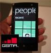 MWC 2010. Первые впечатления от Windows Phone 7