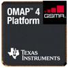 Чипмейкеры на MWC 2010: многопиксельные сенсоры, двухъядерные процессоры и пикопроекторы
