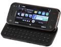 Опыт эксплуатации смартфона Nokia N97 mini