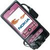 Мобильная история. Nokia 1100, Nokia 3250, Siemens S75, Samsung F300 & F500