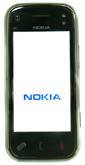 Обзор Nokia N97 mini: мудрый и компактный