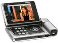 Мобильное телевидение в 2010 году: чего ждать?
