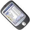 Total Commander для Pocket PC – всё по полочкам
