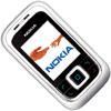 Мобильная история. Nokia N95 и его последователи, первый слайдер Nokia, LG Shine