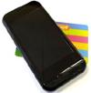 Обзор Android-коммуникатора Highscreen Zeus: работа над ошибками