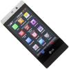 Новинки российского рынка мобильных телефонов, апрель 2010. «Андроидный» месяц: Motorola Milestone, Sony Ericsson XPERIA X10, HTC Desire & Legend