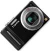 Новинки российского рынка цифровых фотокамер, зима–весна 2010