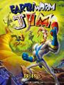 Игрушки для платформы Java (J2ME), выпуск 14