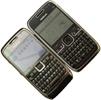 Сравнение смартфонов Nokia E71 и Nokia E72
