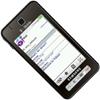 Мобильный и ПК: конкуренты за доступ к Интернету