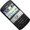 Новинки Nokia 13 апреля: QWERTY – в массы! Nokia E5, C3, C6