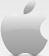 Яблочный софт. Шестой выпуск