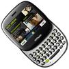 Мобильный телефон: от сотового к «социальному»