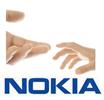 Nokia в кризисе?