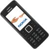 Мобильная история. Sharp в России, легендарный Nokia 6300, лучший из «саджемов» Sagem myX-8
