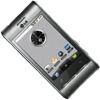Новинки российского рынка мобильных телефонов, май 2010. LG Mini, Nokia C5, Samsung i9000