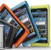 Nokia N8 - попытка реванша?