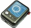 Гаджет 007. Видеошпионы и GPS-передатчики