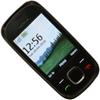 Обзор Nokia 7230: внешность обманчива