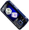 Мобильный азарт
