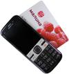 Обзор Nokia C5: смартфон для рачительных