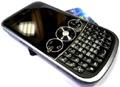 Обзор LG GW300 Onliner: молодежное QWERTY