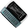 Новинки российского рынка мобильных телефонов, июнь 2010. Sony Ericsson XPERIA X10 Mini, Samsung  S8500 Wave