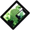 Обзор планшета Apple iPad: магический блокнот