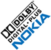 Звуковые секреты от Dolby и Nokia